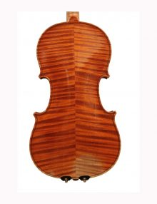 Violin by Collin-Mezin c.1900 for sale at Bridgewood and Neitzert London