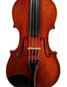 Violin by Mirco Tarasconi, Satunno - Milano Anno 1928 for sale at Bridgewood and Neitzert London