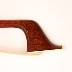 Cello bow German for sale by Bridgewood and Neitzert London