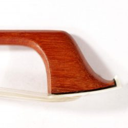 Cello Bow By Conrad Gotz for sale at Bridgewood and Neitzert London