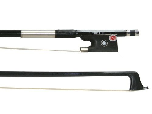 Westbury Composite Violin bow for sale at Bridgewood and Neitzert London