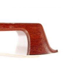 Viola Bow by Finkel Allegro for sale at Bridgewood and Neitzert London