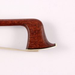 Violin bow by John Dodd for sale at Bridgewood and Neitzert London