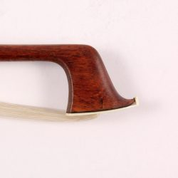 Violin Bow By John Thomas Hart c.1850 for sale at Bridgewood and Neitzert