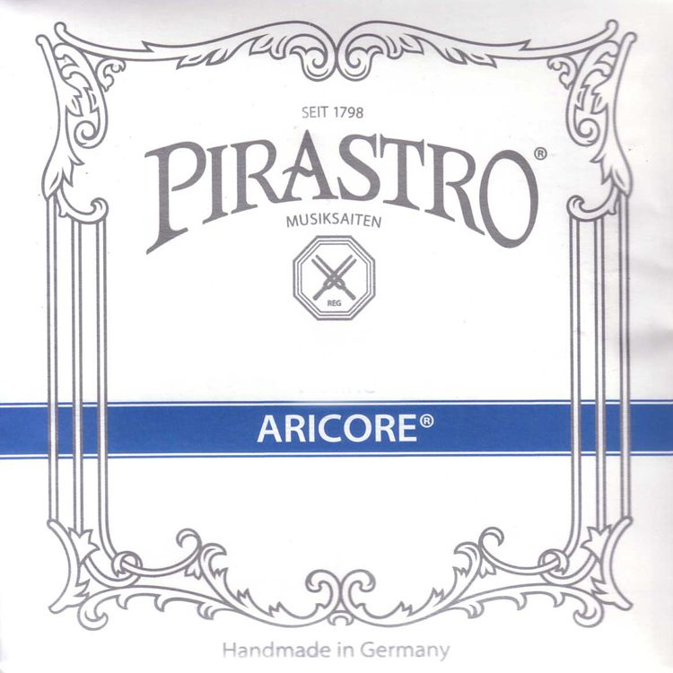 aricore for sale at Bridgewood and Neitzert London