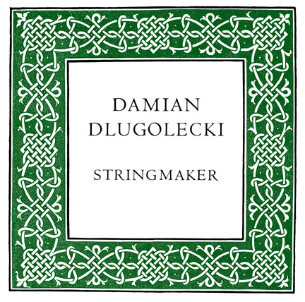 Dlugolecki for sale at Bridgewood and Neitzert