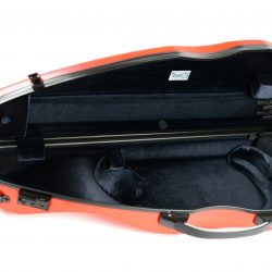 Bam Hightec Slim Violin Case for sale at Bridgewood and Nietzert London