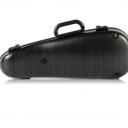 Bam Cabin Violin Case for sale at Bridgewood and Neitzert London