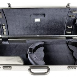 Bam Hightec Viola Case for sale at Bridgewood and Neitzert London
