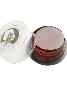 Andrea Orchestra Rosin for Sale at Bridgewood and Nietzert London