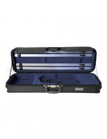 Gewa Super Light Violin Case