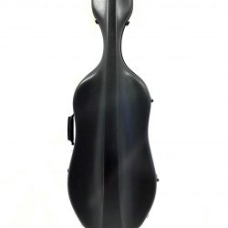 Eastman K3 Carbon Cello Case for sale at Bridgewood and Neitzert London