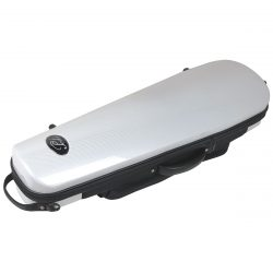 Pedi Steelshiled Lightweight Violin Case