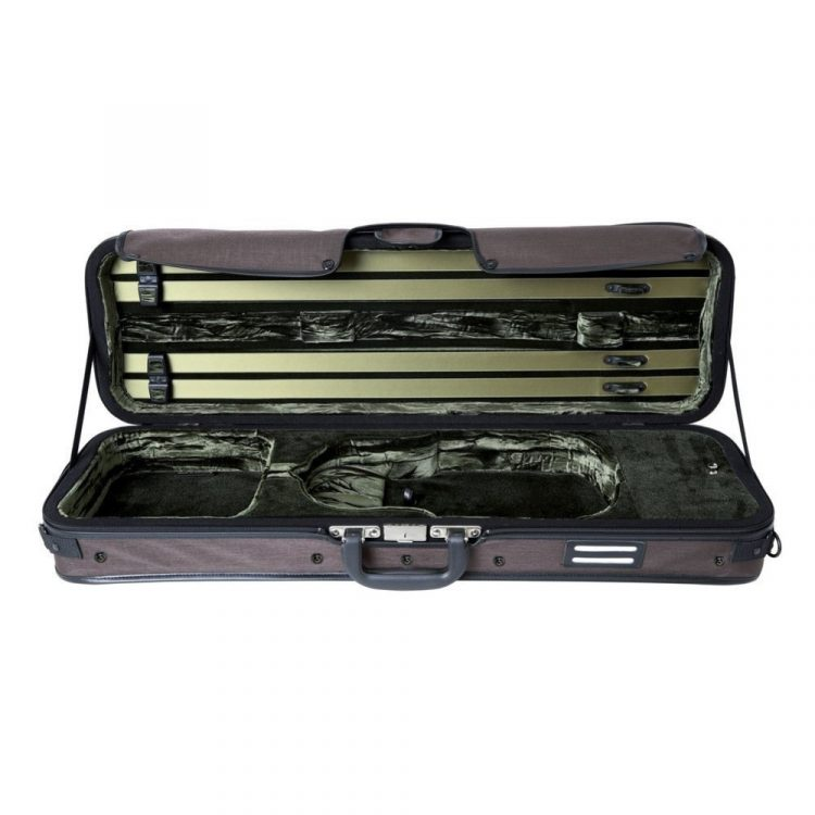 Gewa Strato Super Light Violin Case