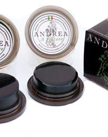 ANDREA A Piacere Rosin for sale at Bridgewood and Nietzert London