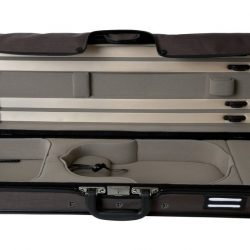 Gewa Strato Super light Violin case for sale at Bridgewood and Neitzert London