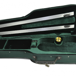 Artonus Cadem Violin case for sale at Bridgewood and Neitzert London