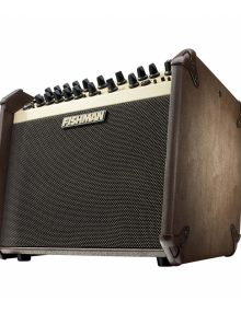 Fishman loudbox artist amplifier for sale at Bridgewood and Neitzert London