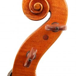 Viola by Mark Jennings for sale at Bridgewood and Neitzert London