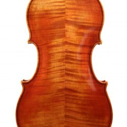 Viola by Paul Harrild for sale at Bridgewood and Neitzert London
