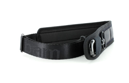 Bam case straps for sale at Bridgewood and Neitzert London