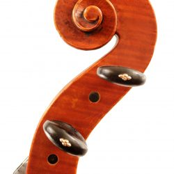 Cello by Christian Urbita for sale at Bridgewood and Neitzert London