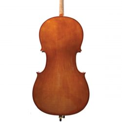 Cello by Westbury for sale at Bridgewood and Neitzert London