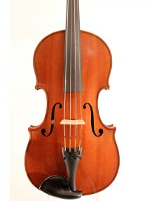 viola by Collin Mezin for sale at Bridgewood and Neitzert