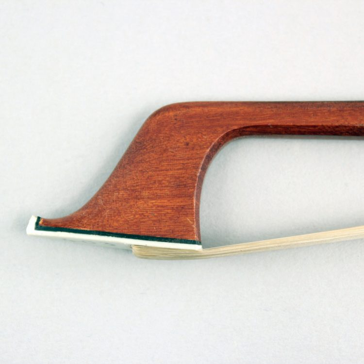 student cello bow for sale at Bridgewood and Neitzert London