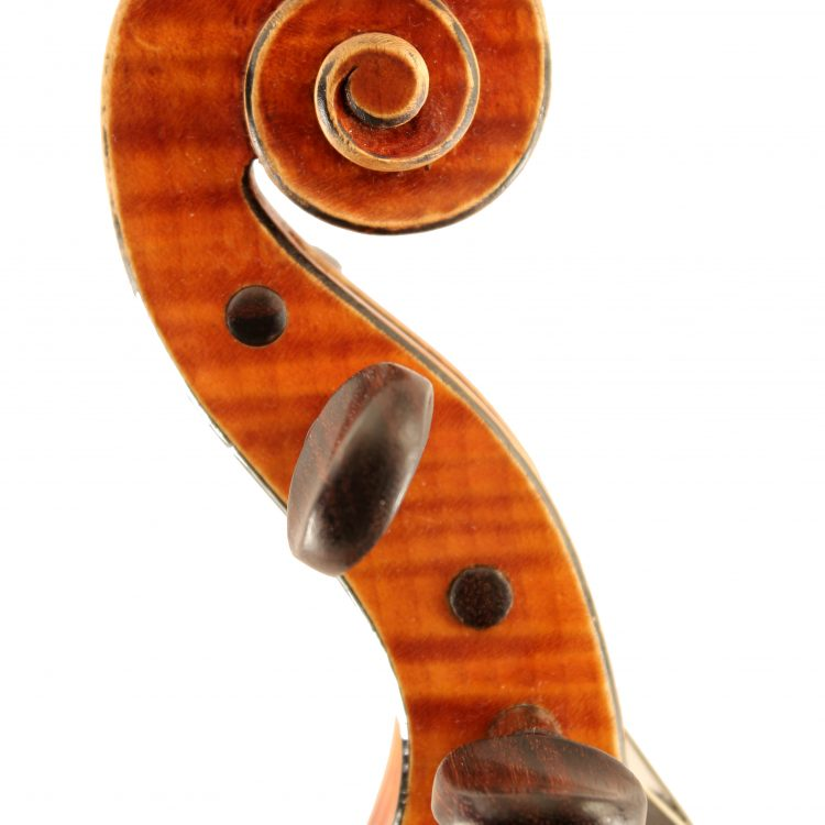 Viola by William John 2007 for sale at Bridgewood and Neitzert London