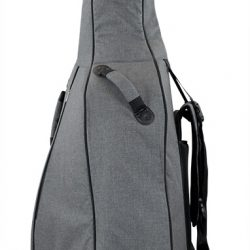 Tom and Will Next Generation 3/4 Double Bass gig bag available at Bridgewood and Neitzert London