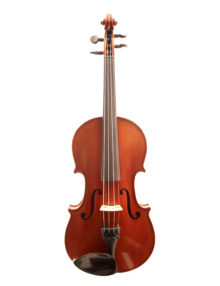 Mirecourt Violin c.1920 for sale at Bridgewood and Neitzert London