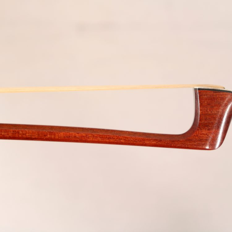 Viola Bow by Howard Green for sale at Bridgewood and Neitzert London