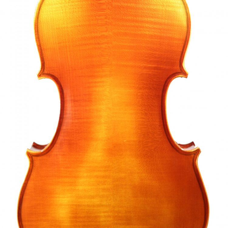 """Viola E quality 15"""" Outfit for sale at Bridgewood and Neitzert London"""
