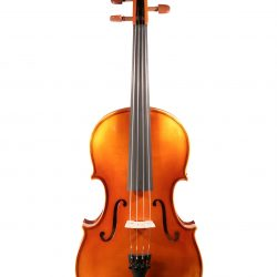 "Viola E quality 15"" Outfit for sale at Bridgewood and Neitzert London"
