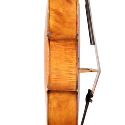 Cello 4/4 by Kennedy Preston for sale at Bridgewood and Neitzert London