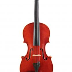 Violin by Jay Haide for sale at Bridgewood and Neitzert London