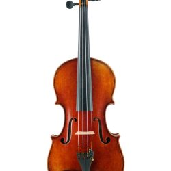 Jay Haide L'ancienne violin for sale at Bridgewood and Neitzert London